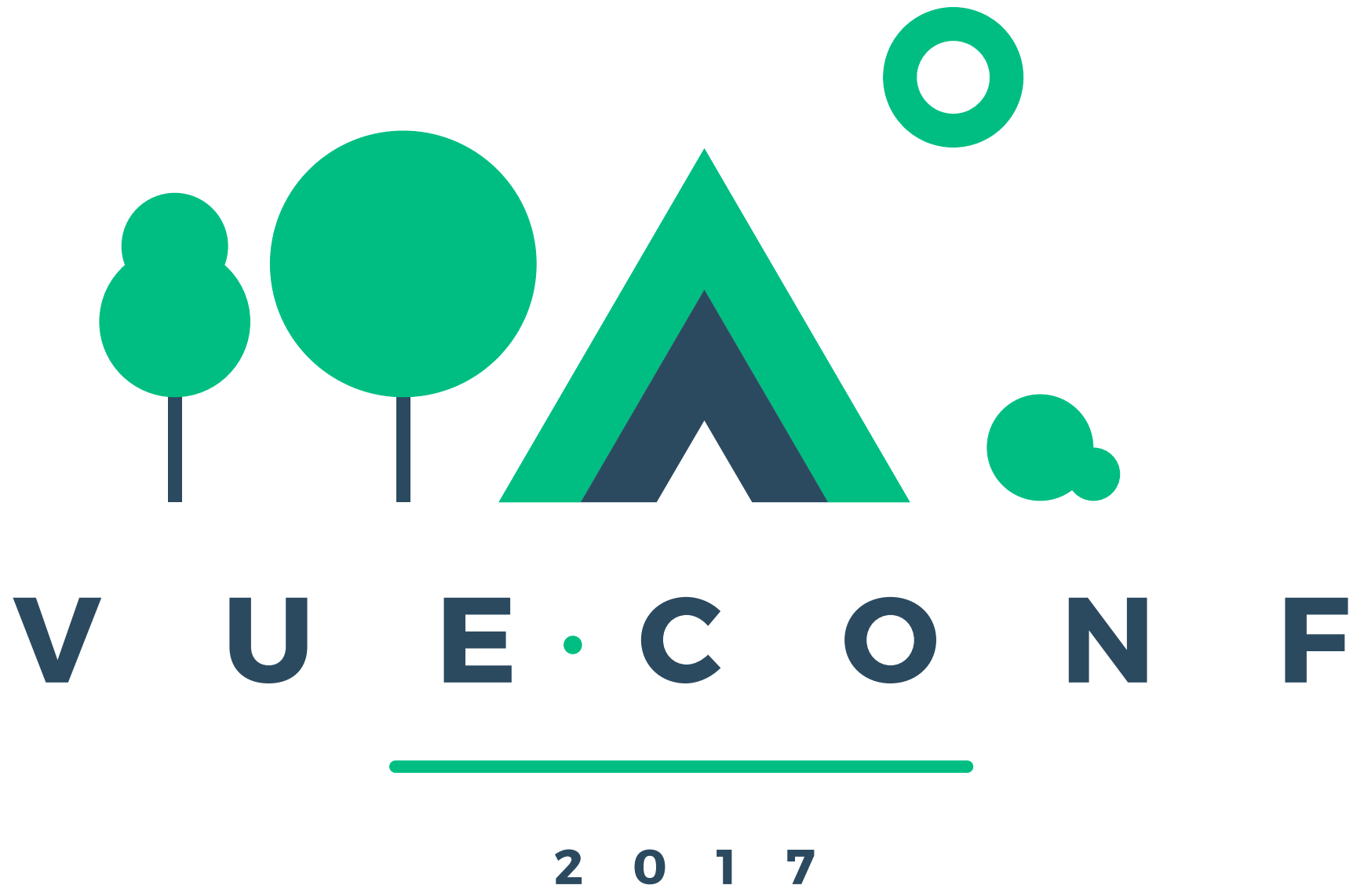 Vue Conference